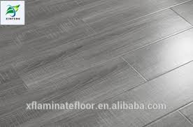 Laminate Flooring Formaldehyde Laminate Flooring Formaldehyde Best Of Home Design And Interior