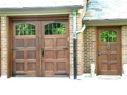 How To Build A Exterior Door How To Build An Exterior Door Traditional Doors How To Build
