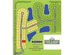 Westfield Floor Plan by Westfield Carpenter Realtors Inc
