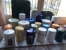 brabantia metal vintage retro kitchen canisters u0026 jars ebay