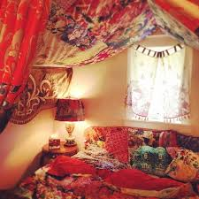 What Is A Bedding Coverlet - 199 best my bedding tracy porter poetic wanderlust images on