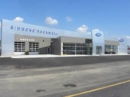 dealership usa usa inc auto dealerships photo gallery