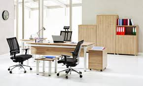 Used Office Furniture Fort Myers Fl by Ofex Office Furniture Exchange Sit Stand Desks Naples Fl