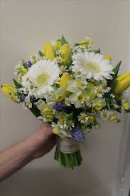 wedding flowers nottingham 57 best wedding flowers brides bouquets by em z flower boutique