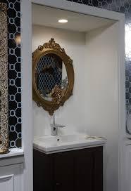 Powder Room Vanity Bathroom Bathroom Vanity With Sink Kohler Vanities Bathroom