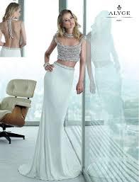 exposed prom dress prom dresses dressesss