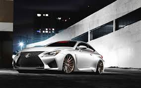 lexus rcf white rc f white car front view lexus lexus wallpapers tuning lexus