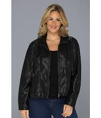 Plus Size Quilted Barn Jacket Cheap Plus Size Quilted Leather Jacket Find Plus Size Quilted