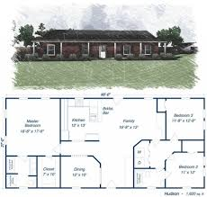 metal homes designs 1000 ideas about metal house kits on pinterest