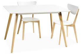 Dining Table Scandinavian Best 25 Scandinavian Dining Table Ideas On Pinterest Helena Source