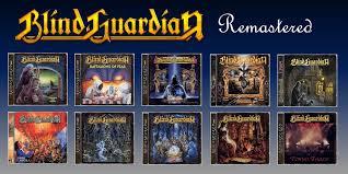 Bands Like Blind Guardian Blind Guardian Blind Guardian Twitter