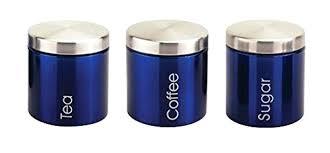 purple kitchen canister sets purple kitchen canisters blue temptation ceramic kitchen canisters