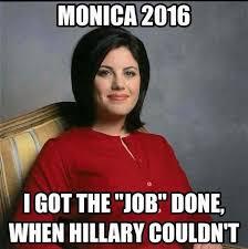 Presidential Memes - us presidential candidate dump