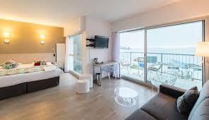chambres d hotes roscoff golden tulip hôtel spa roscoff valdys resort voir les