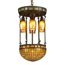 lighting stores in lancaster pa lighting antique lighting stores chicagoantique minneapolis