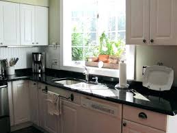 window ideas for kitchen kitchen without window kitchens without windows search