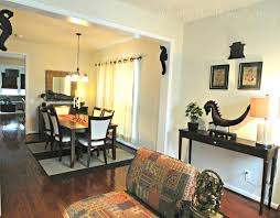 interior ideas for indian homes indian home design ideas free home decor techhungry us