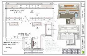 House Plan Lovely Security Guard House Floor Plan Security Guard