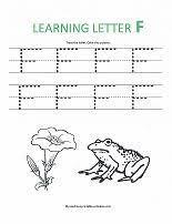 26 best alphabet worksheet images on pinterest letter tracing