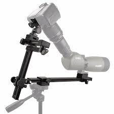 spotting scope window mount online get cheap camera mount for spotting scope aliexpress com