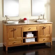 bathroom vanity with drawers fresh fascinating ikea vanities new
