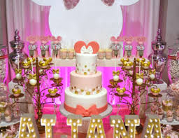 minnie mouse 1st birthday party ideas minnie mouse birthday minnie mouse 1st birthday party for