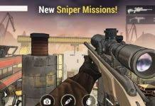 swat apk critical missions swat apk for android v3 588 apk