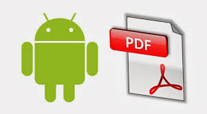 adobe reader android apk technology news computers software free pdf reader