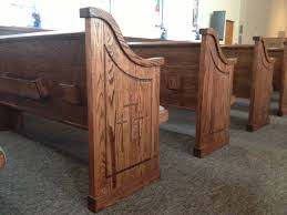 lowest cost church pews church pews church furniture for sale
