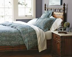 William Sonoma Bedroom Furniture by 53 Best Beds Images On Pinterest Home Bedroom Ideas And Bedrooms