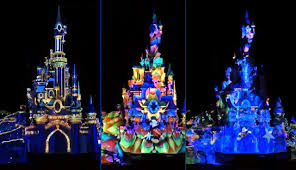 dlp today u2022 disneyland paris what u0027s what u0027s next