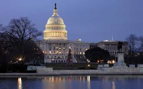 washington dc travel tips world class attractions from dc insiders
