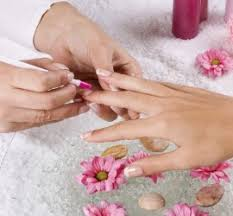 golden nails u2013 a place where to treat your nails as gold