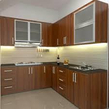 Model Kitchen Kitchen Sets In Chennai Tamil Nadu India Indiamart