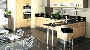 alinea cuisine equipee alinea cuisine equipee ilot central cuisine affordable ilot de
