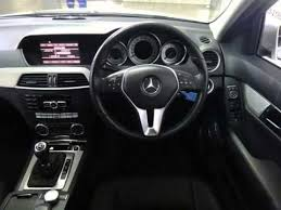 2011 mercedes c250 4matic 2011 mercedes c class c250 cdi be avantgarde auto for sale on