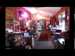 Red Barn Restaurant Nj Pats Little Red Barn Mpeg Youtube