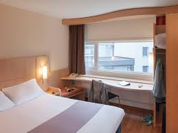 Twin Bed Vs Double Bed Hotel Cheap Hotel Amsterdam Airport Ibis Near Schiphol