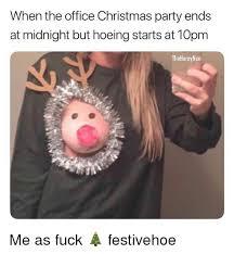 Chrismas Meme - 25 best memes about office christmas party office christmas