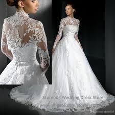 Wedding Dress Stores Celebrity Wedding Guest Dresses 2016 Wedding Dress Shops