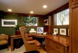 Small Office Space Decorating Ideas Home Office Lovely Interior Design Small Office Space Moderen