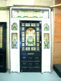 Where To Buy Exterior Doors Buy Front Doors Shop Front Doors Forexcaptain Info