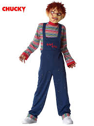 Spirit Halloween Costumes Boys 37 Scary Halloween Costumes Images Scary