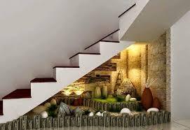Indoor Garden Design Ideas Markcastroco - Interior garden design ideas