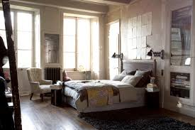 deco chambre charme deco chambre de charme visuel 9