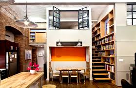 apartments easy the eye loft ideas for small spaces