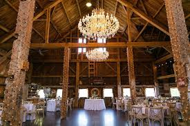 wedding venues in maine lovely wedding venues in nh fototails me