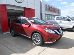 nissan murano sun visor used cars 2015 nissan murano sl galesburg nissan galesburg il