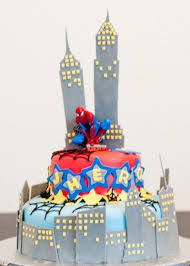 12 best birthday cakes images on pinterest birthday cakes
