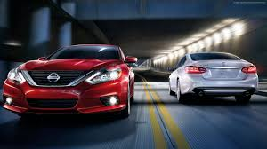 nissan gripz wallpaper nissan altima wallpaper sharovarka pinterest nissan altima